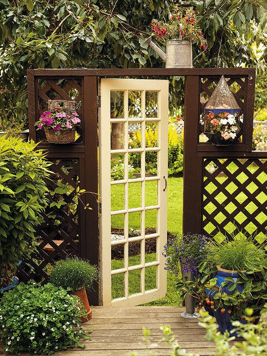 7 ways to upscale upcycled french doors for French doors without windows