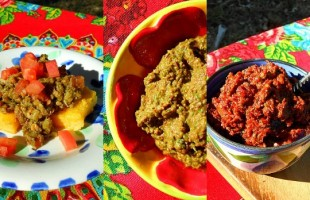 tapenade featured image