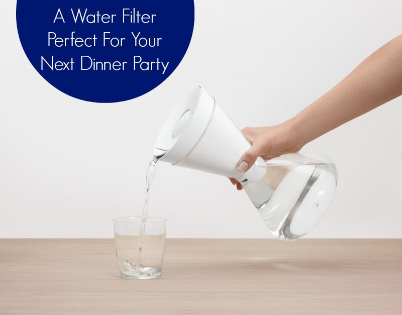water-filter-cover