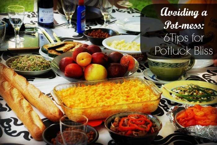 potluck cover final