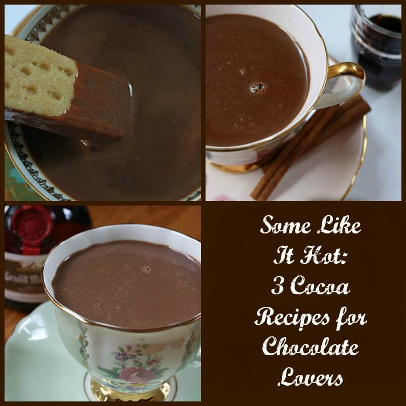 wonderful chocolate recipes for chocolate lovers Part - 1: wonderful chocolate recipes for chocolate lovers idea