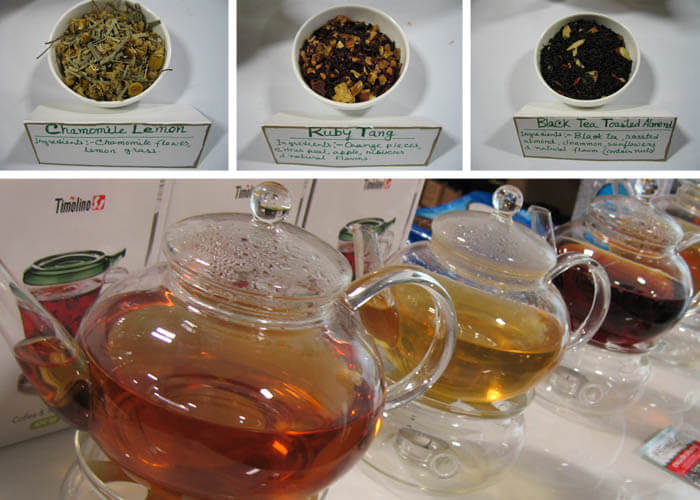 tea-blends2