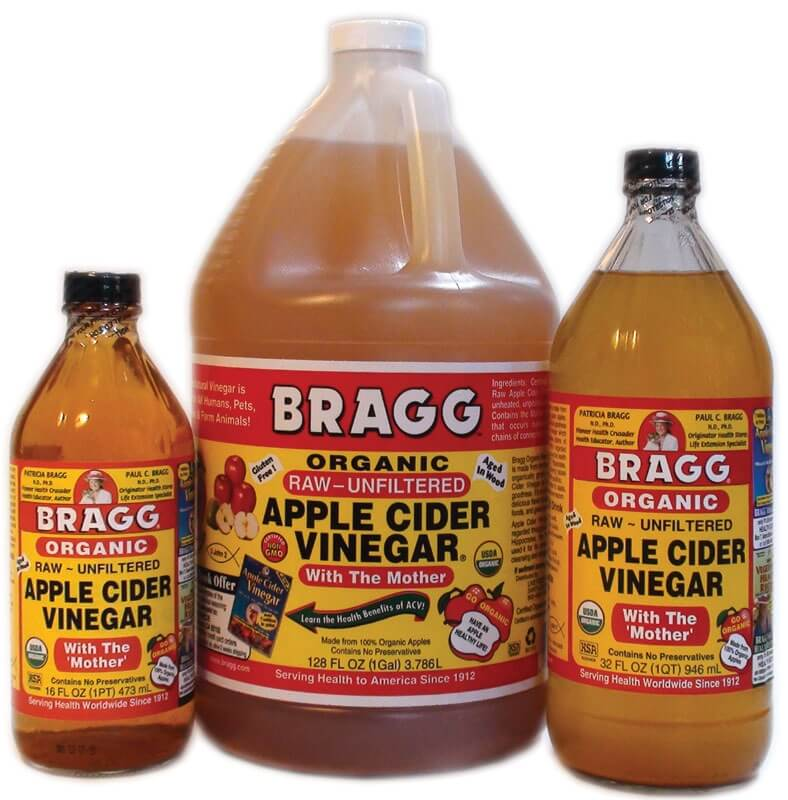 Japanese Drinking Vinegars The Secret To Long And Healthy Living - Secret benefits drinking apple juice