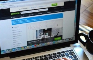 Lets Make a Deal: The 5 Best Things to Buy on Groupon and Living Social