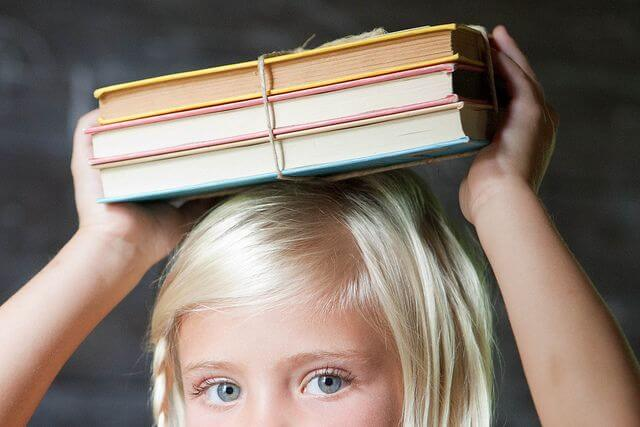 Just Kidding Around: 10 Childlike Activities for a Better Adulthood