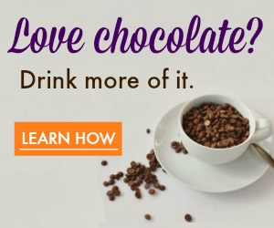 drink your chocolate guide