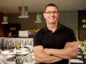 restaurant impossible