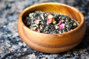 plum deluxe tea reviews