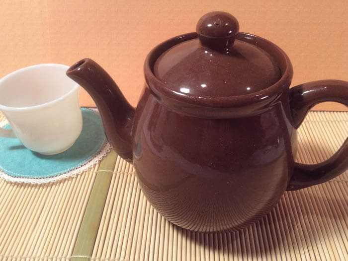 How To Make Loose Leaf Tea Without An Infuser
