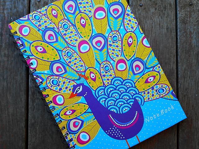 How to Host a Coloring Party for the Creative in You