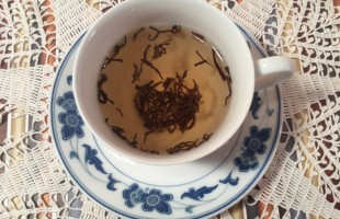 Ways to Use Loose Leaf Tea