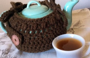 Keepin' It Real Hot: How to Prevent Your Tea from Cooling Down