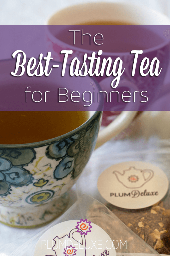 best-tasting-tea-pinterest