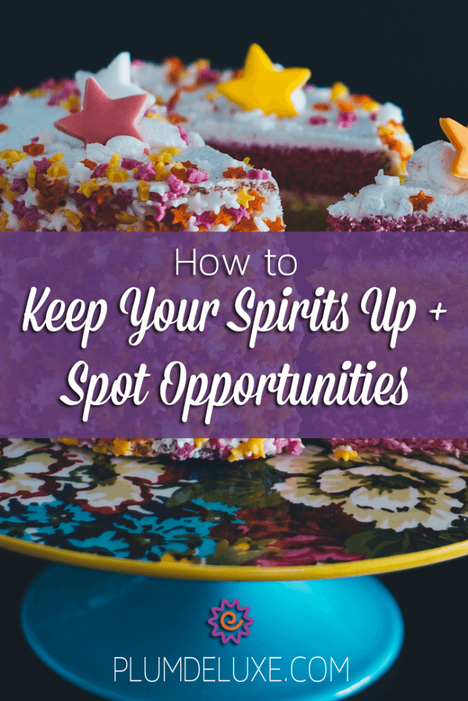 spot-opportunities-pinterest