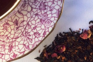 Earl Grey Month Special