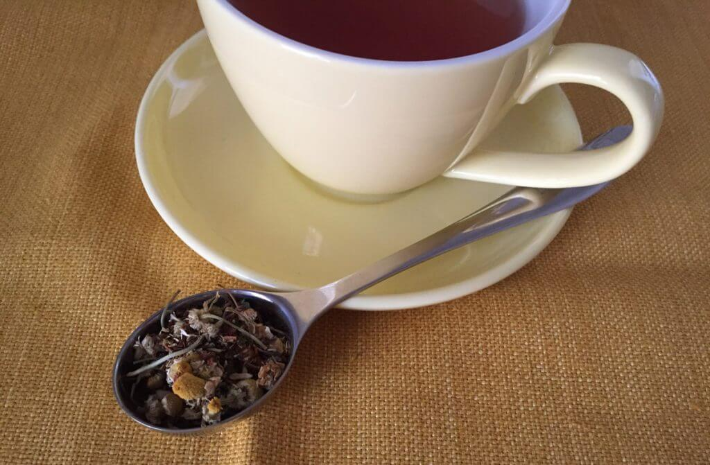 What Tea is Good for You
