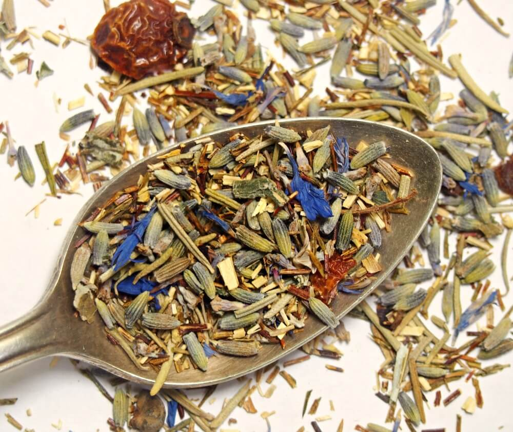As you begin your search for new tea like Teavana, let's compare popular Teavana tea flavors to similar Plum Deluxe blends and help you connect with a new source for tasty tea.